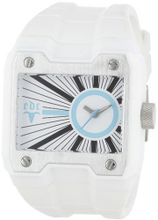 Edc By Esprit A.Ee100311002 Quartz Analogue Gents