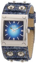 Edc By Esprit A.Ee100392005 Quartz Analogue Ladies