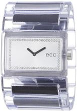 Edc By Esprit A.Ee900202009 Quartz Analogue Ladies