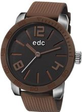 edc by Esprit Bold Maverick Wrist Solid Case