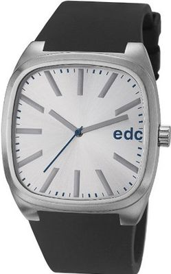 edc by Esprit Retro Maestro Casual Design Highlight