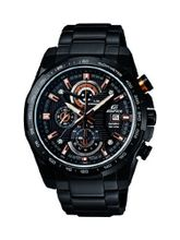 Casio Edifice Efr-523bk-1avef ´s Black