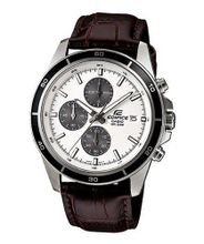 Casio Edifice Efr-526l-7av