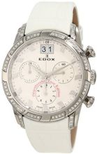 Edox 10018 3D AIN1 Royal Lady Heartbreaker Love Edition