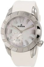 Edox 23087 3 NAIN Small Second Royal Lady