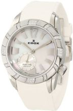 Edox 23087 3D40 NAIN Small Second Royal Lady