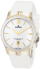 Edox Grand Ocean Calibre 26024 357 J BID
