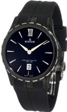 Edox Grand Ocean Calibre 26024 357N NIN