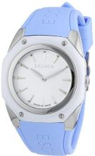Escada Quartz NAOMI E2500051 with Plastic Strap