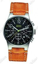 Esprit timewear Brown Eagle Chrono