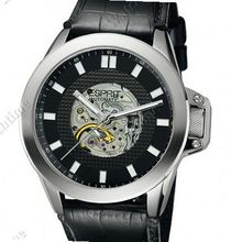 Esprit timewear Special models/Others Wega specto black
