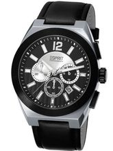 Esprit Access Chrono ES102521002