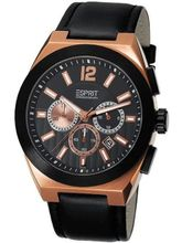 Esprit Access Chrono ES102521004