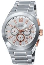 Esprit Access Chrono ES102521005