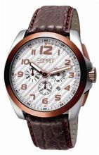 Esprit Lifestyle Vanguard Chrono ES100481001