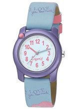 Esprit Little ES105284005