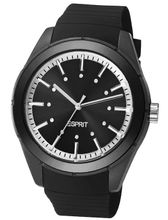 Esprit Play Solid ES900642014