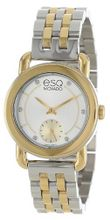 ESQ by Movado 07101411 Classica Two-Tone