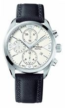 Eterna 1240.41.63.1184 Kontiki Stainless steel Chronograph
