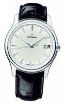 Eterna 7630.41.61.1186 Automatic Vaughan Big Date