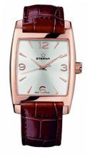 Eterna 7710.69.10.1178 Madison Rose Gold Limited Edition