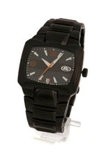 Extreme Time Ex-3-G15 Black Jack Analogue Gents