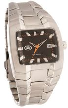 Extreme TimeEx-1-G15 The Executive Bracelet Gents