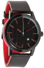 Flud es Onyx One Size Red