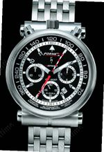 Formex 4 Speed AS1500 AS1500 Chrono Automatic