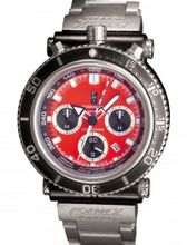 Formex 4 Speed D2000 Chrono Diver