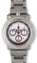 Formex 4 Speed D2000 DS2000 Chrono Automatic L.E.