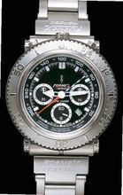 Formex 4 Speed D2000 DS2000 Chrono Automatic