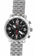 Formex 4 Speed 7251.3020 Chronograph
