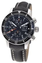 Fortis B-42 Official Cosmonauts B-42 Official Cosmonauts Chronograph