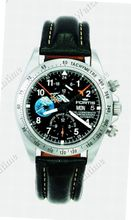 Fortis Official Cosmonauts Official Cosmonauts Chronograph ISS Edition