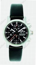 Fortis Spacematic Spacematic Chronograph
