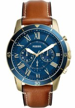 Fossil 1042491729