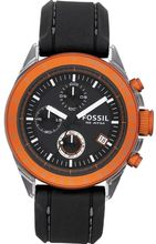 Fossil Aluminum CH2785