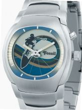 Fossil Big Tic JR 8287