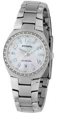 Fossil Boyfriend AM4141