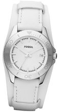 Fossil Casual AM4458
