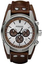 Fossil Casual CH2565