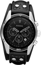 Fossil Casual CH2586