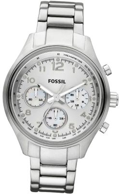 Fossil Casual CH2769
