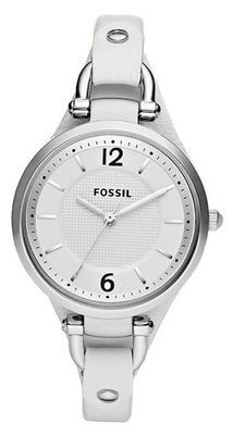 Fossil Casual ES2829