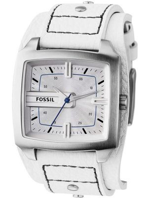 Fossil Casual JR1122