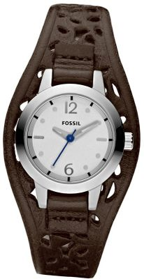 Fossil Casual JR1258