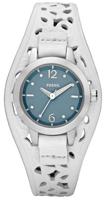 Fossil Casual JR1259