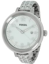 Fossil Dress AM4305