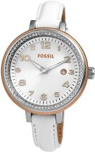 Fossil Dress AM4362